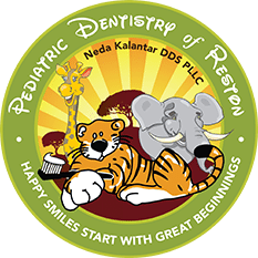 Pediatric Dentistry of Reston