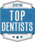 Dr. Neda Kalantar is voted 2018 Top Dentist